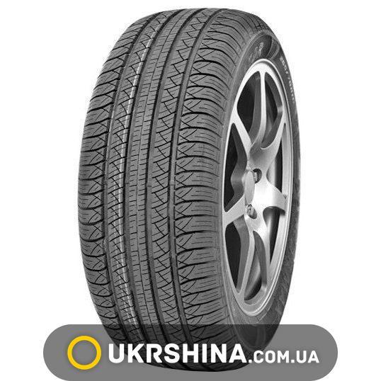 Летние шины Kingrun Geopower K4000 255/65 R16 109H