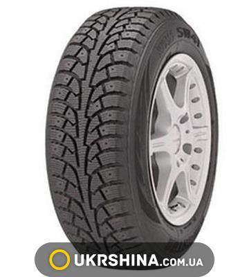 Зимние шины Kingstar SW41 (шип)