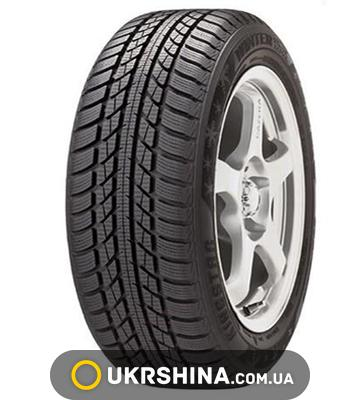 Зимние шины Kingstar Winter Radial (SW40)