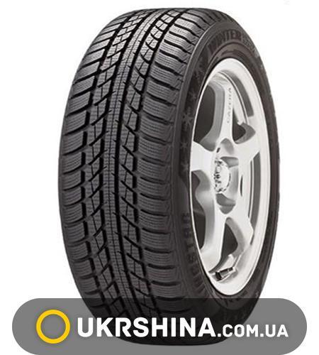 Зимние шины Kingstar Winter Radial (SW40) 155/70 R13 75T