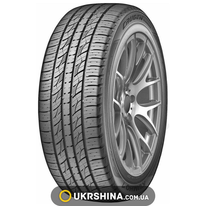 Kumho-Crugen-Premium-KL33