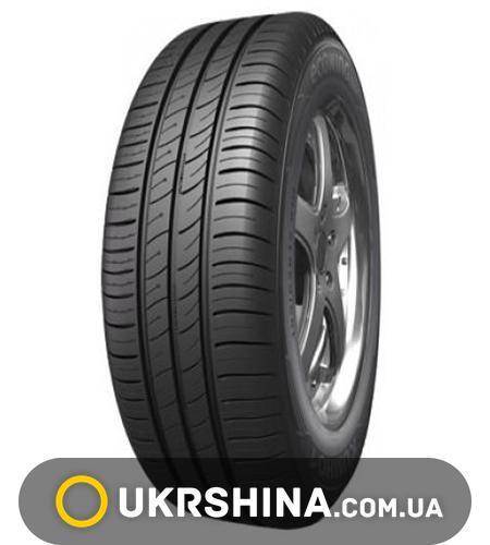 Летние шины Kumho Ecowing ES01 KH27 175/55 R15 77T