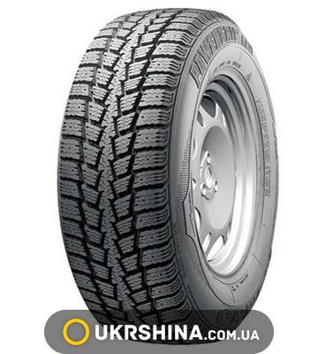 Зимние шины Kumho Power Grip KC11