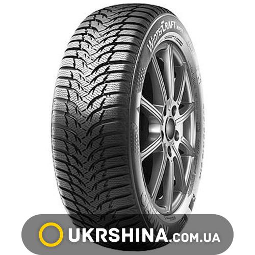 Kumho WinterCraft WP-51