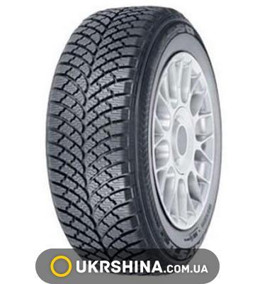 Зимние шины Lassa Snoways 2 Plus