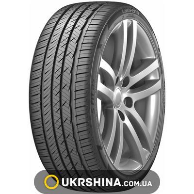 Всесезонные шины Laufenn S-Fit AS LH01