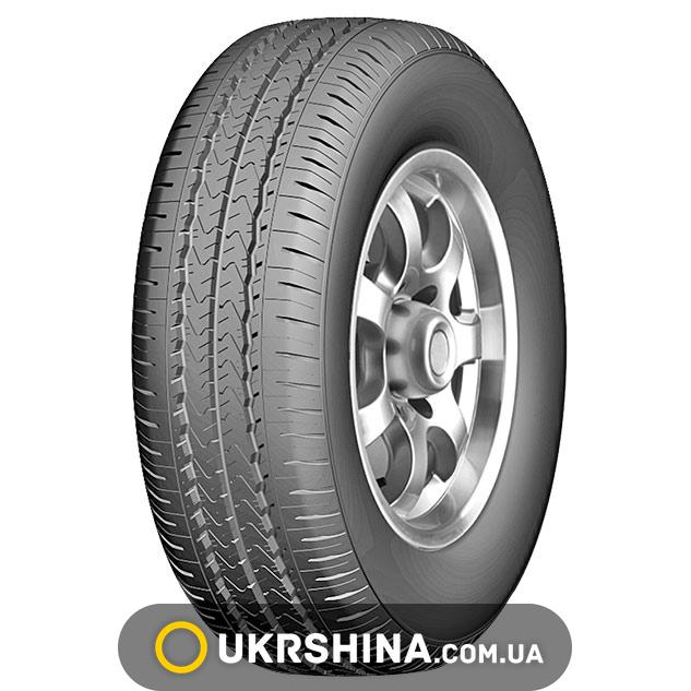 Летние шины Leao Nova-Force Van 185/75 R16C 104/102R