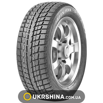 Зимние шины LingLong Green-Max Winter Ice I-15 SUV