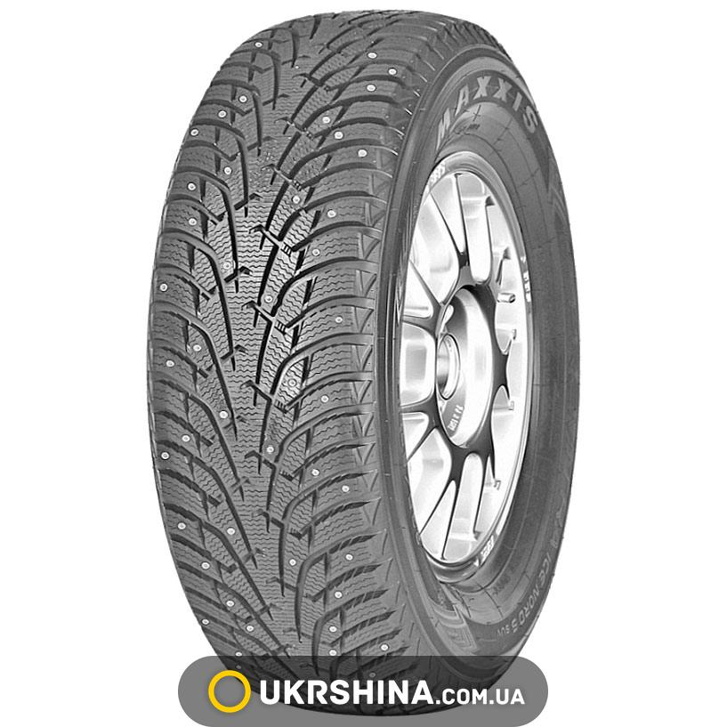 Maxxis_Premitra_Ice_Nord_NS5