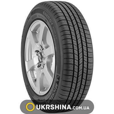 Летние шины Michelin Energy Saver A/S