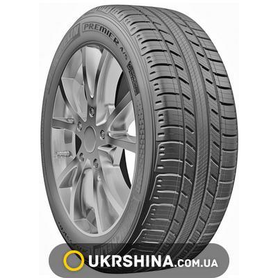 Всесезонные шины Michelin Premier A/S