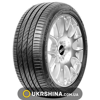 Летние шины Michelin Primacy 3 ST