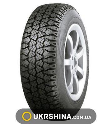 Зимние шины Росава Ои-297С-1