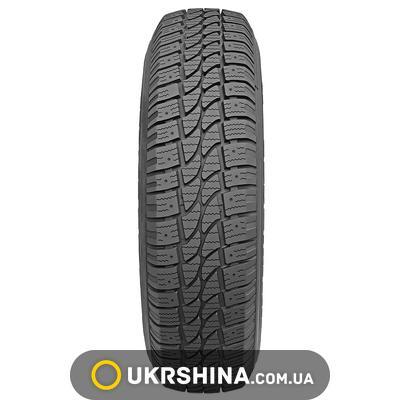 Зимние шины Orium Winter LT 201