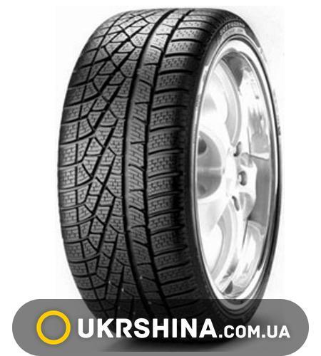 Зимние шины Pirelli Winter Sottozero 295/35 R18 99V N1