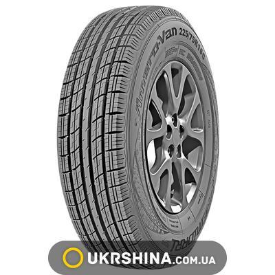 Всесезонные шины Premiorri Vimero-Van