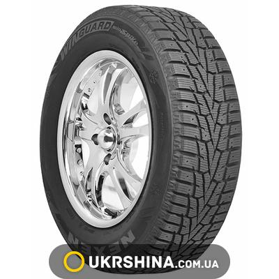 Зимние шины Roadstone Winguard WinSpike