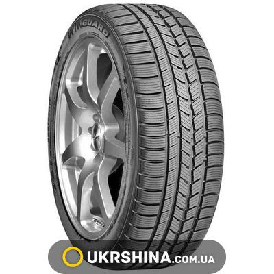 Зимние шины Roadstone Winguard Sport