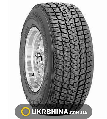 Зимние шины Roadstone Winguard SUV