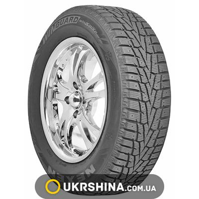Зимние шины Roadstone Winguard WinSpike LT