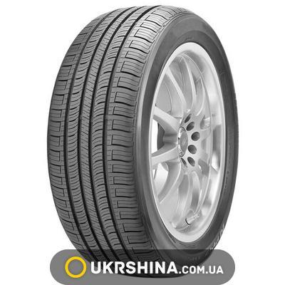 Летние шины Roadstone N Priz AH5