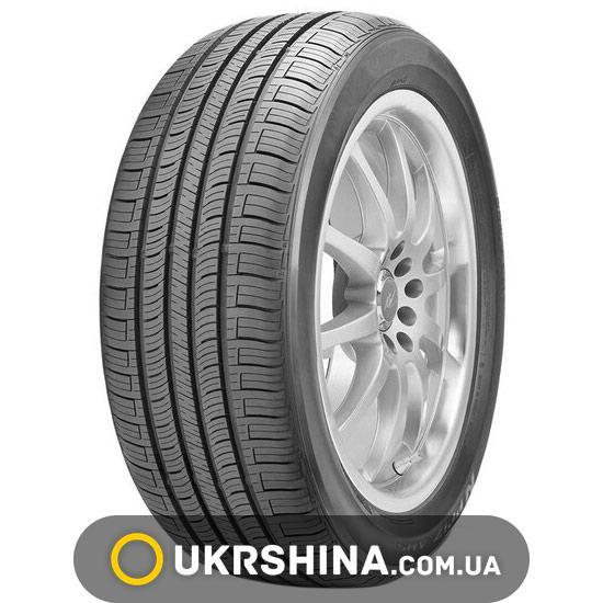 Летние шины Roadstone N Priz AH5 165/60 R15 77H