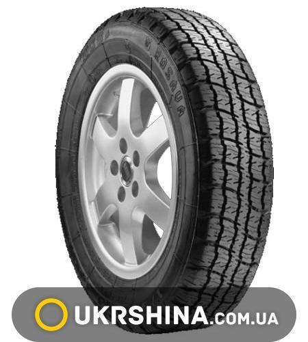 Всесезонные шины Росава Бц-16 205/70 R14 95T