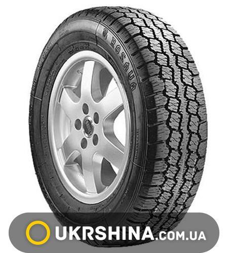 Всесезонные шины Росава Бц-20 175/70 R13 82T