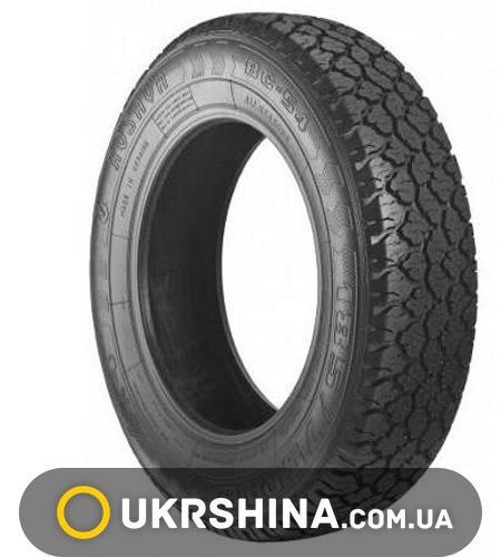 Всесезонные шины Росава БЦ-54 205/70 R15 95T
