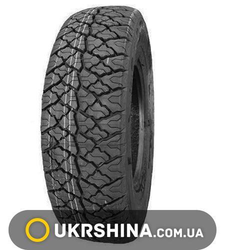 Всесезонные шины Росава БЦ-56 235/75 R15 105S