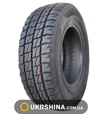 Всесезонные шины Росава LTA-401