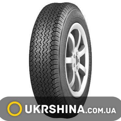 Всесезонные шины Росава М-145 165 R13 78P