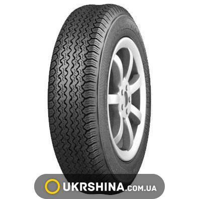 Всесезонные шины Росава М-145