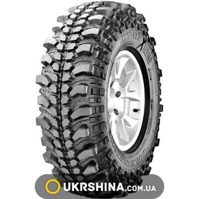 Всесезонные шины Silverstone MT-117 Xtreme