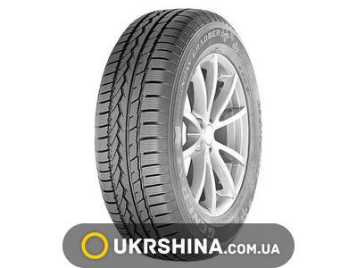 Зимние шины General Tire Snow Grabber