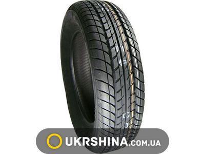 Летние шины Dunlop SP Sport 490