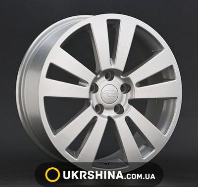 Subaru (SB9) image 1