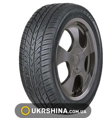 Всесезонные шины Sumitomo HTR A/S P01