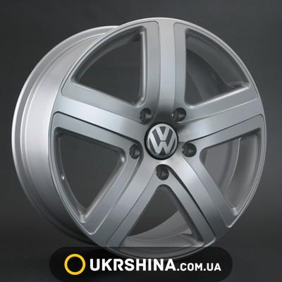 Volkswagen (VV1) image 1