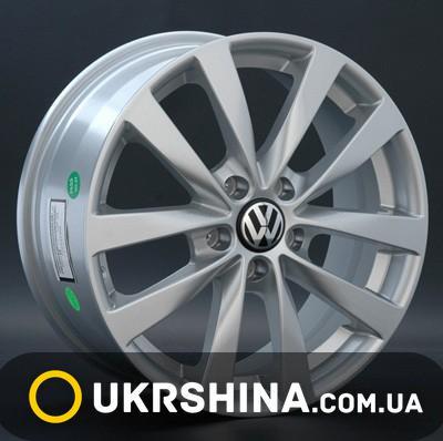 Volkswagen (VV26) image 1