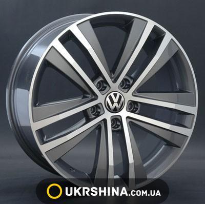 Volkswagen (VV44) image 1