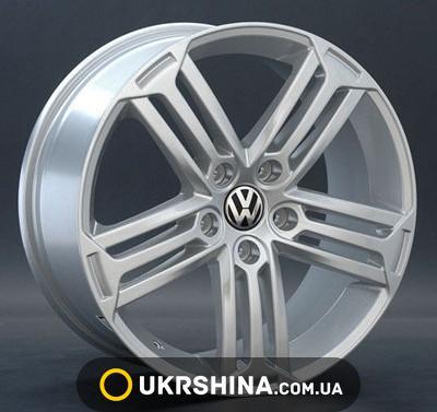Volkswagen (VV45) image 1