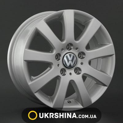 Volkswagen (VV5) image 1