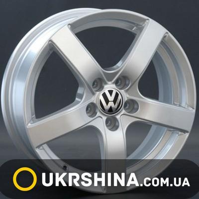 Volkswagen (VV66) image 1