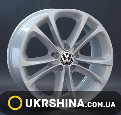 Volkswagen (VV69) image 1
