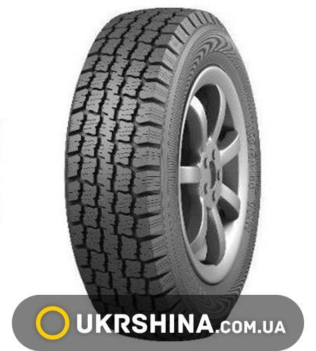 Всесезонные шины Волтаир ВС-22 185/75 R16C 104/102N