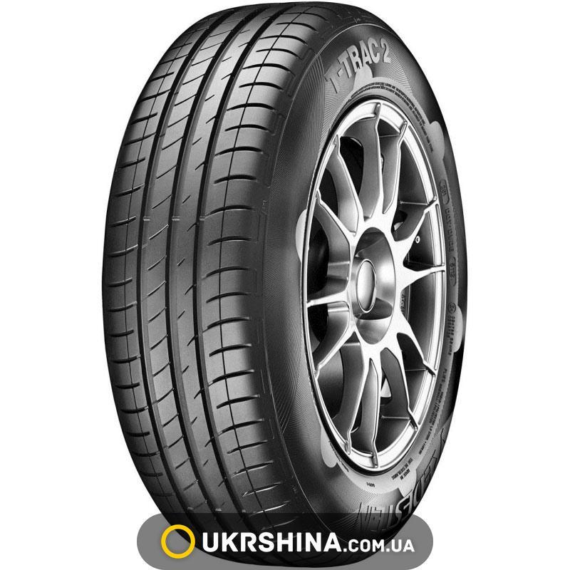 Летние шины Vredestein T-Trac 2 145/70 R13 71T