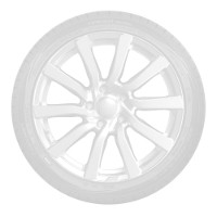 Литые диски Replay Mercedes (MR145) W7 R18 PCD5x112 ET46 DIA66.6 GMF